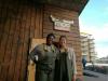 Photo of Moo Canoes staff